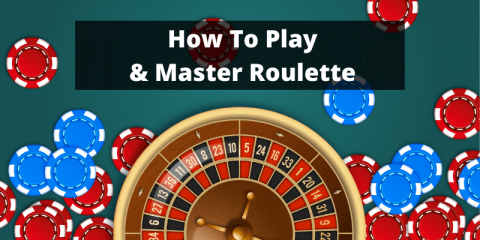 How to Play and Master Roulette BK8
